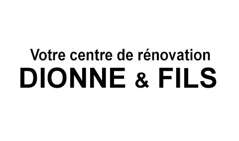 c688ddabe364444d8c9fde97dcaa9747-Centre-De-Renovation-Dionne-Et-Fils.jpg